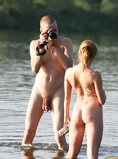 Nudist Pussy Pictures