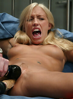 Pussy Orgasm Pictures