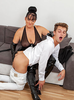Spanking Wife Pictures