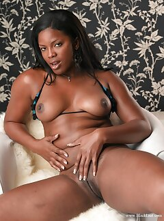 African Pussy Pictures