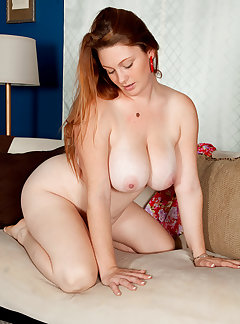 Busty And Pussy Pictures