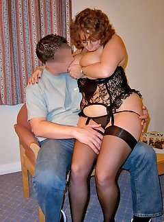 Hooker Wife Pictures