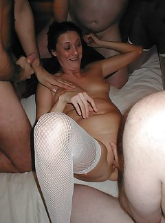 Cheating Whore Wife Pictures