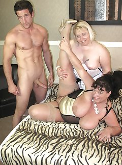 Wife Foursome Pictures