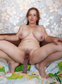 Big Tits And Pussy Pictures