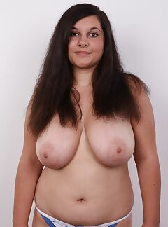 BBW Pussy Pictures