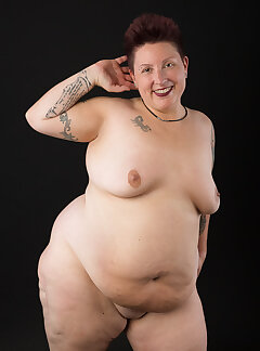Fat Girl Pussy Pictures