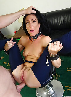 Slave Wife Pictures