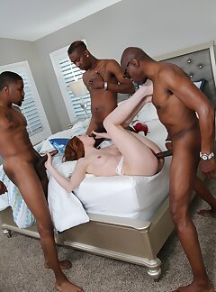 Wife Group Sex Pictures