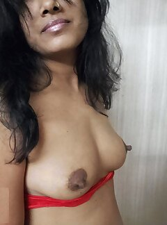 Amateur Wife Selfies Pictures