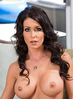 Cougar Pussy Pictures