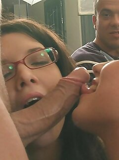 Wife Oral Sex Pictures